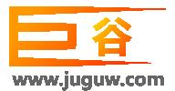 企业建站网